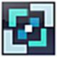 Logo Express Zip – Compresseur de fichiers pour Mac