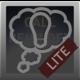 Logo Call Reminder Lite (Rappel ap)
