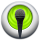 Logo Sound Studio
