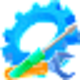 Logo Arrange Startup
