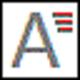 Logo Antivol