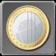 Logo Convertisseur de devises
