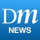 Logo Daily Mirror