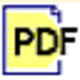 Logo PhotoPDF Photo to PDF Convertor
