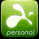 Logo Splashtop Android