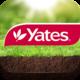 Logo Yates My Garden iOS