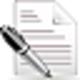 Logo Editor.NET