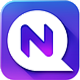 Logo NQ Mobile Security&Antivirus Android