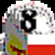 Logo Lotto-Experte Polska