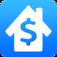Logo Finances Personnelles, budgets