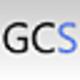 Logo GCSoft 2.30