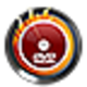 Logo Aiseesoft DVD Créateur