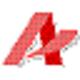 Logo A-AUTO