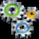 Logo Free Internet Tuner