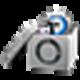 Logo 4Videosoft MXF Convertisseur pour Mac