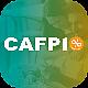 Logo Crédit by CAFPI iOS