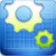Logo IconCool Manager