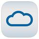 Logo WD My Cloud iOS