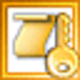 Logo VBA Password Recovery Professional