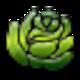 Logo Jardin