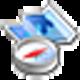 Logo BlogBridge