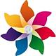 Logo viCompte
