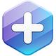 Logo AnyMP4 iPhone Donnée Récupération pour Mac