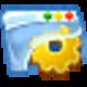 Logo iMacros for Firefox
