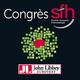 Logo Hématologie congrès SFH 2015