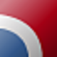 Logo DBConvert for Access & PostgreSQL