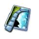 Logo Xilisoft Photo en Diaporama Créateur pour Mac