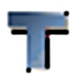 Logo Trombinoscope