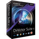 Logo Cyberlink Director Suite