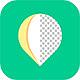 Logo Apowersoft Effaceur de fond