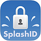 Logo SplashID Android