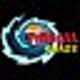 Logo PINBALL CRAZY