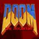 Logo Doom : The Roguelike