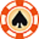 Logo FreeSweetGames Poker