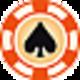 FreeSweetGames Poker