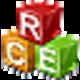 Logo Registry Clean Easy