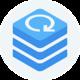 Logo Ashampoo Backup Pro