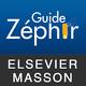 Logo Guide Zéphir