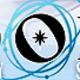 Logo Idola Phantasy Star Saga Android