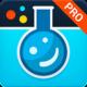 Logo Pho.to Lab PRO – montage photo