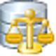 Logo EMS DB Comparer for MySQL