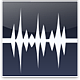 Logo Wavepad Audio Editor for Mac