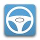 Logo Car Dashboard Pro