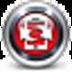Logo 4Videosoft Transfert iPhone 4 Platinum