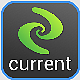 Logo Current Caller ID Android
