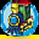 Logo LOCO-Collector